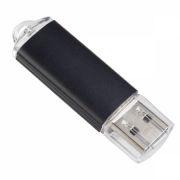 64Gb Perfeo E01 Black Economy Series USB 2.0 (PF-E01B064ES)