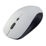 Мышь беспроводная Perfeo Strong, белая, USB (PF_A4771)