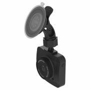 Видеорегистратор автомобильный RITMIX AVR-180, HD 720p