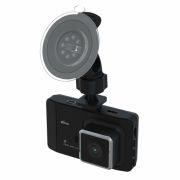 Видеорегистратор автомобильный RITMIX AVR-380 Easy, Full HD 1080p