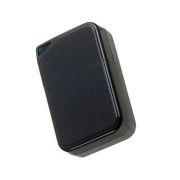 32Gb Perfeo M03 Black USB 2.0 (PF-M03B032)