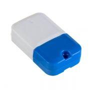 32Gb Perfeo M04 Blue USB 2.0 (PF-M04BL032)