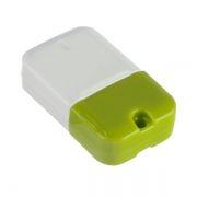 32Gb Perfeo M04 Green USB 2.0 (PF-M04G032)