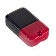 32Gb Perfeo M04 Red USB 2.0 (PF-M04R032)