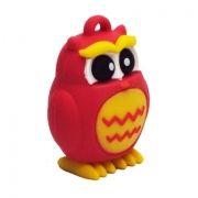 32Gb SmartBuy Wild series Owl (SB32GBOwl)