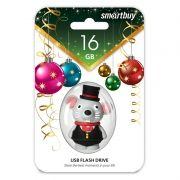 16Gb SmartBuy Wild series Mouse (SB16GBMouse)