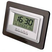 Часы будильник Perfeo PF-S2102 MIDDLE