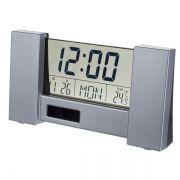 Часы будильник Perfeo PF-S2056 CITY