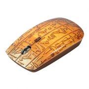 Мышь беспроводная SmartBuy 327AG Egypt (SBM-327AG-EG-FC)