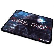 Коврик игровой для мыши Гарнизон GMP-140 Game Over