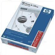 Бумага A4 HP A4 Home & Office 80 г/м, 500 листов