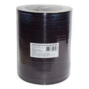 Диск DVD+R CMC 8,5 Gb 8x DL Full Ink Printable, Bulk 100шт