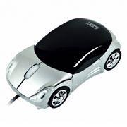 Мышь CBR MF500 Corso USB