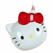 Мышь CBR MF500 Kitty USB