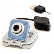 Веб-камера Ritmix RVC-025M
