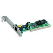 Сетевая карта PCI GEMBIRD NIC-R1 10/100Mbit