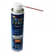 Пневматический очиститель A-Media 300 мл (AM-B1-300)