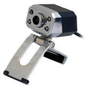 Веб-камера Ritmix RVC-047M