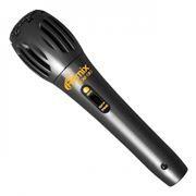 Микрофон RITMIX RDM-130 Black