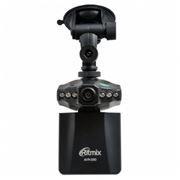 Видеорегистратор автомобильный RITMIX AVR-330 Easy