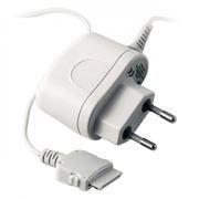 Зарядное устройство RITMIX RM-007, 1A, Apple 30 pin