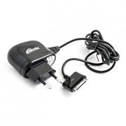 Зарядное устройство RITMIX RM-017 для iPad, iPod, iPhone