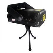 Мини-лазер RITMIX RLP-1001