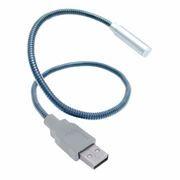 USB Лампа CBR CL 100S, 1 светодиод