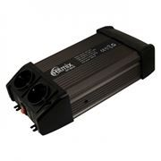 Автоадаптер-инвертор 800W RITMIX RPI-8001, USB, 12v->220v
