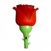 16Gb Iconik Роза (RB-ROSE-16GB)