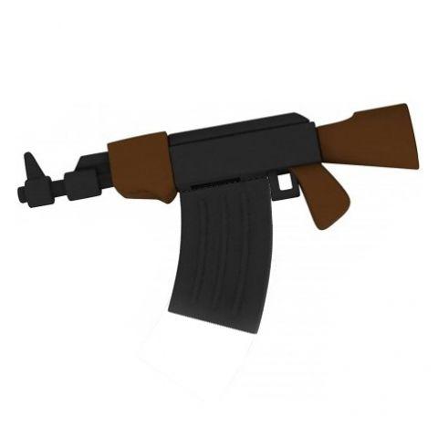 8Gb Iconik Автомат АК-74 (RB-AK74-8GB)