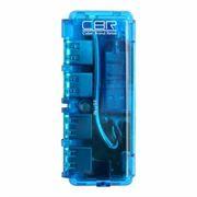 HUB 4-port CBR CH 129 USB 2.0