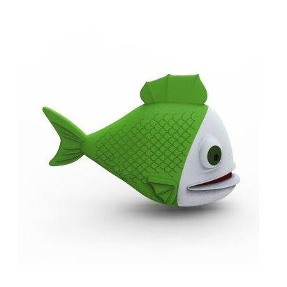4Gb Iconik Рыба (RB-FISHG-4GB)